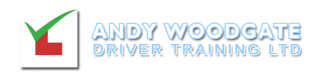 Andy Woodgate Driver Training Ltd-in-Dorset