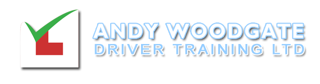 Andy Woodgate Driver Training Ltd